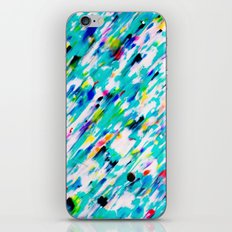 Recycled iPhone & iPod Skin