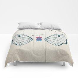 Pokémore Comforters