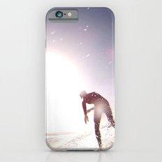 SSSURF Slim Case iPhone 6s