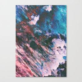 primus 03 Canvas Print