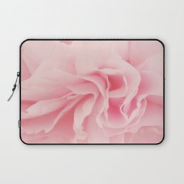 Ethereal Pink Laptop Sleeve