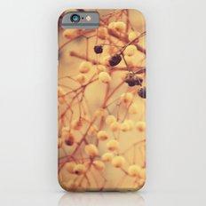 Autumn Life (II) iPhone 6s Slim Case