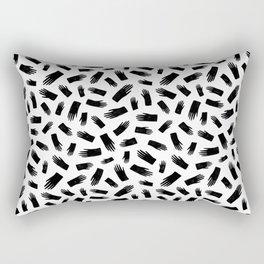 Handy Rectangular Pillow