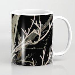 Dreary Darkness Coffee Mug