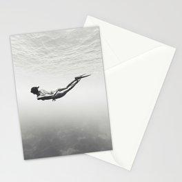 130926-7162 Stationery Cards