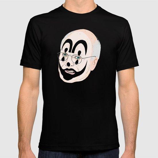 Cheney 2 Dope T-shirt