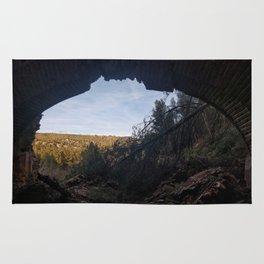 Ruinas Rug