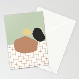 Autumn Tones #pantone #decor Stationery Cards