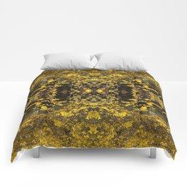 Kings belt Comforters