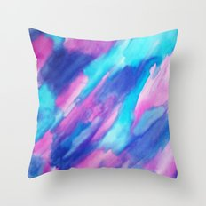 Compatable  Throw Pillow