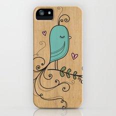 Ladybird Slim Case iPhone (5, 5s)