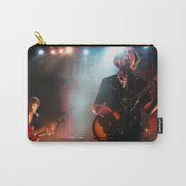 The Libertines - Boys In The Band Carry-All Pouch