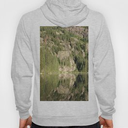 Lake Reflection Hoody