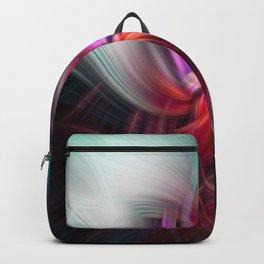 Infernal Luck Backpack