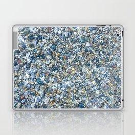Huron Laptop & iPad Skin