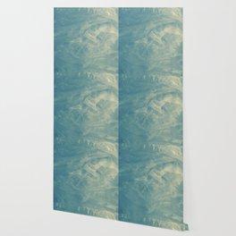 Abstract 210 Wallpaper