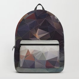 GRA GRA GRAPES Backpack