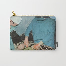 Ruin Surgery Carry-All Pouch