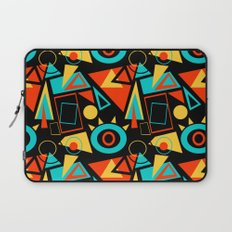 Graphiceye Laptop Sleeve