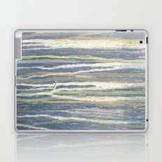 Abstract #1 Laptop & iPad Skin