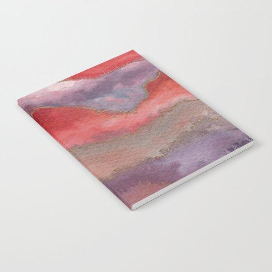 Improvisation 04 Notebook