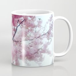 Spring on. Coffee Mug