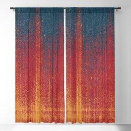 SCRATCHES / Ten Blackout Curtain
