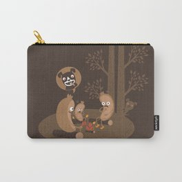 Urban Legend Carry-All Pouch