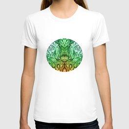ayahuasca T-shirt