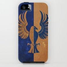 Ravenclaw Tough Case iPhone (5, 5s)
