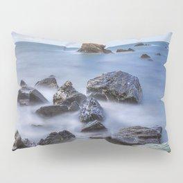 Gwenfaens Pillar Pillow Sham