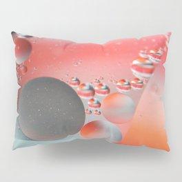 MOW13 Pillow Sham