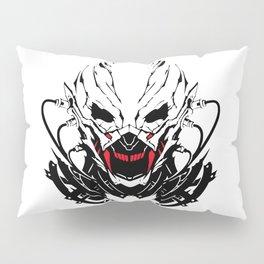 Revenant Pillow Sham