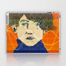 lover Laptop & iPad Skin