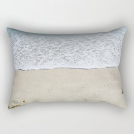 seabright Rectangular Pillow