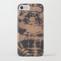pulp iPhone & iPod Cases featuring PULP by ....
