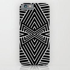 X Slim Case iPhone 6s