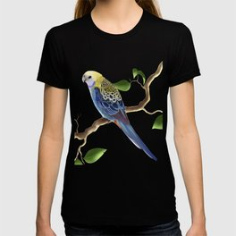 Pale-Headed Rosella T-shirt