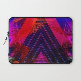 Neon Laptop Sleeve