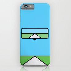 Rearview Slim Case iPhone 6s