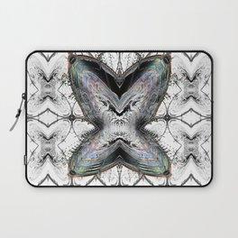 XXXX Laptop Sleeve