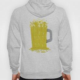 More Beer Hoody