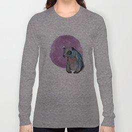 SLEEPER Long Sleeve T-shirt
