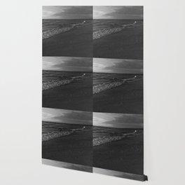 Distant Horizon Wallpaper