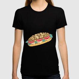 Sh*t Sandwich T-shirt