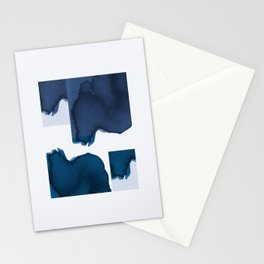 Watercolor I Stationery Cards