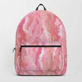 Blush Deeply Melt Backpack