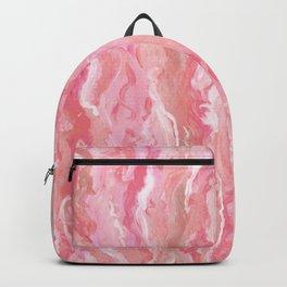 Blush Deeply Melt Backpack