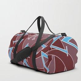 Intensity Duffle Bag