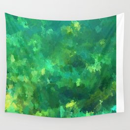 Pre-synaptic Wall Tapestry